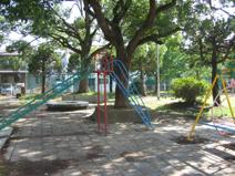 美和町第一公園