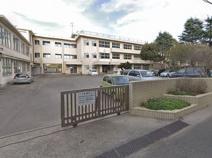小田原市立白鴎中学校