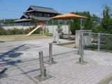粒江第2公園