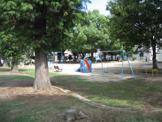 老松町第一公園