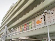 ダイエー千里中央店