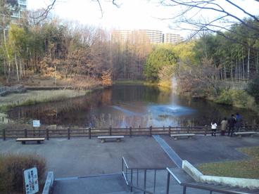 千里東町公園の画像1