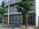 池田泉州銀行西武庫支店