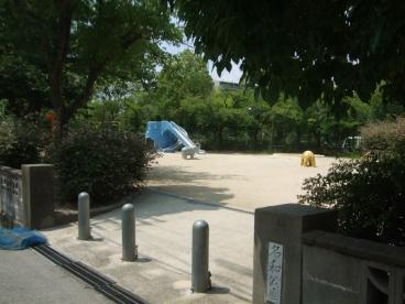 名和公園の画像2