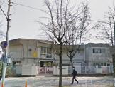藤白台保育園