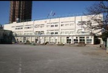 第六瑞光小学校の画像