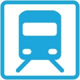 地下鉄 都島駅
