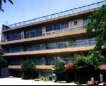 寿福寺幼稚園