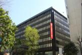 三菱東京UFJ銀行池袋東口支店