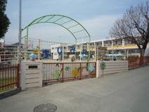 国立富士見台幼稚園