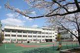 広島市立 高南小学校