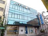 八千代銀行赤塚支店