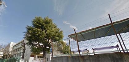 湊川多聞小学校の画像1