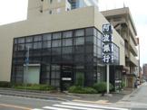 阿波銀行尼崎支店