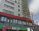 トーホー 湊川店