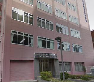 神戸理容美容専門学校の画像1