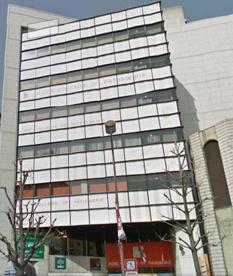 神戸製菓専門学校の画像1