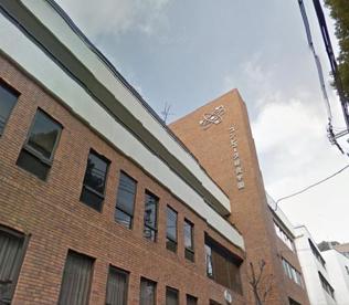 神戸電子専門学校の画像1