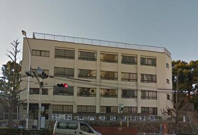 専門学校神戸文化服装学院の画像1