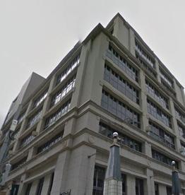 神戸ベルェベル美容専門学校の画像1