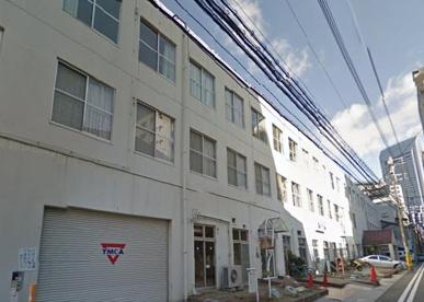 神戸YMCA学院専門学校の画像1