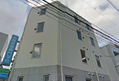 兵庫柔整専門学校の画像1