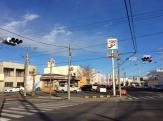 セブンイレブン結城駅前店