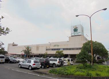 ハート神辺駅前店の画像1