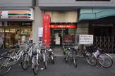 三菱東京UFJ銀行白山駅前ATM
