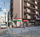カーニバル 江戸堀1丁目店