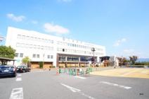 大阪メトロ谷町線「八尾南」駅