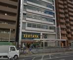 TUTAYA 北堀江店