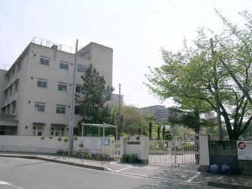 豊中市立 寺内小学校の画像1
