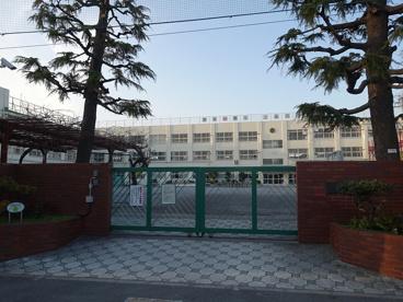 区立令和小学校の画像1