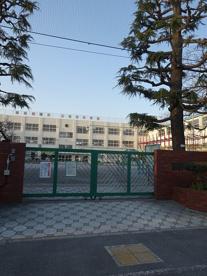 区立令和小学校の画像2
