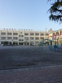 区立令和小学校の画像3