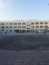 区立令和小学校の画像4