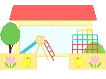 あけぼの保育園の画像1