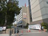 大阪科学技術センタービル