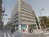 富山第一銀行 大阪支店