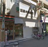 近畿大阪銀行 堀江支店