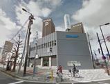 近畿大阪銀行 九条支店