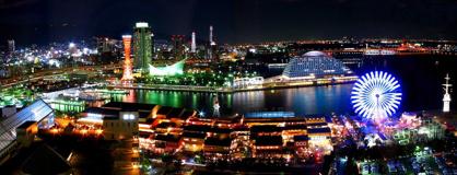 神戸ハーバーランドumieの画像1