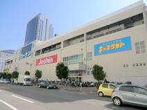 コーナン新大阪店