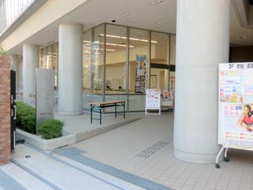 大阪経済大学の画像3