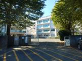 南大谷中学校