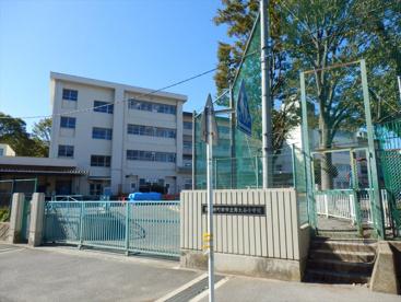 南大谷小学校の画像1