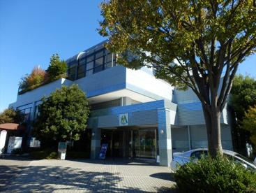 フィットネスメディカルメガロス 緑山店の画像1