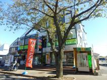 クリーニング店 緑山