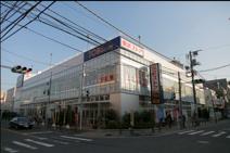 東武ストア練馬豊玉店